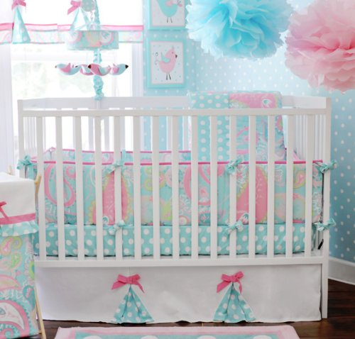Bedding Baby 7930 front