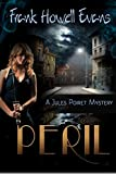img - for Peril (A Jules Poiret Mystery Book 1) book / textbook / text book