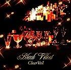 BlackBelvet[TYPEA]