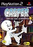 echange, troc Casper und die drei Gespenster - Import Allemagne