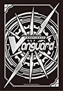 カードファイト!! ヴァンガードG ギアースクライシス編 第22話の画像