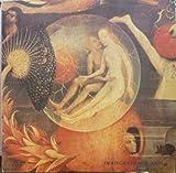 Aion LP (Vinyl Album) UK 4ad 1990