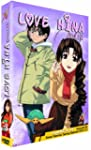 Love Hina Again - Sammelbox 3 (Episod...