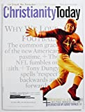 img - for Christianity Today September 2007, Volume 51 Number 9 book / textbook / text book