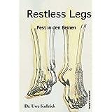 02 Restless Legs – Die heimliche Volksseuche – Sachbuch
