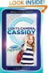 Lights, Camera, Cassidy: Paparazzi: E...