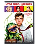 Little Shop of Horrors: The Director's Cut [DVD] [1960] [Region 1] [US Import] [NTSC]