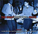 Various Great Rock 'n' Roll Roots,the
