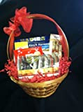 &quot;Taste From Germany&quot; German Gourmet Petite Gift Assortment
