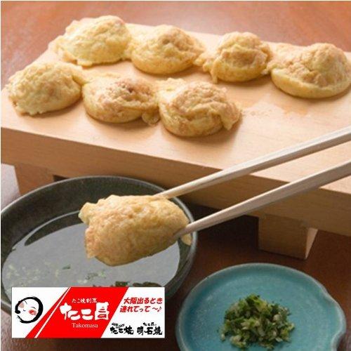 51YMyxspCuL パリで人気すぎる調味料?ジャパンエキスポで行列を作っていた日本食ベスト3