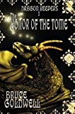 Honor of the Tome