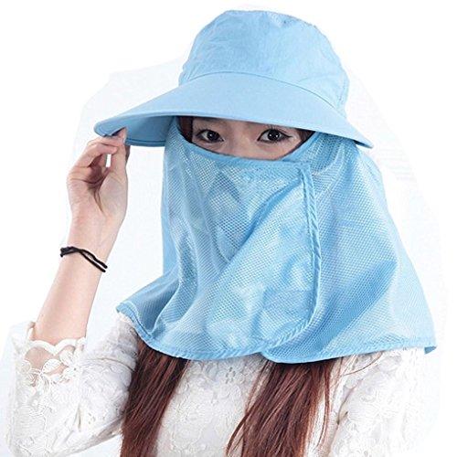 witery-women-outdoor-wide-brim-flap-sun-hats-cycling-fishing-full-protection-cotton-hat-cap-headwear