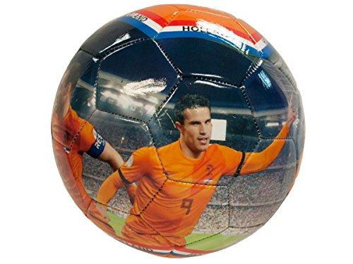 bulk buys Holland Photo Soccer Ball - 1