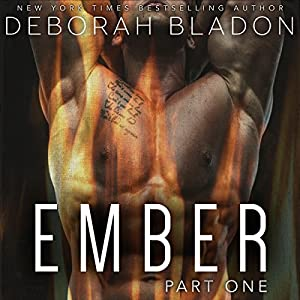 EMBER - Part One Audiobook