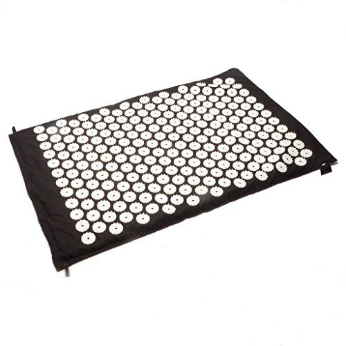 tapis de fleurs les bons plans de micromonde. Black Bedroom Furniture Sets. Home Design Ideas