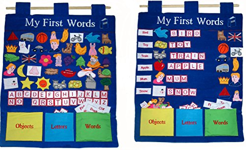my-first-words-wall-chart-by-smart-start-toys