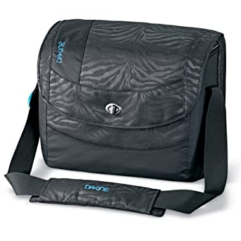 Dakine Girls Brooke Messenger Bag