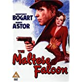 "The Maltese Falcon [UK Import]von ""Humphrey Bogart"""
