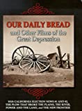 echange, troc Our Daily Bread & Other Films [Import USA Zone 1]