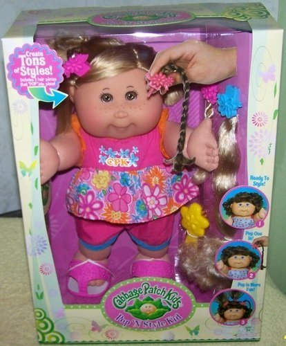 pop-n-style-cabbage-patch-kids-doll-blonde-hair-brown-eyes-in-striped-dress-by-cabbage-patch-kids