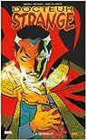 Docteur Strange : Le serment par Vaughan