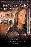 Joan of Arc (1999) [DVD] [Import]