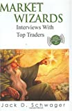 Image of Market Wizards: Interviews with Top Traders
