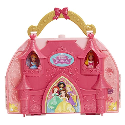 disney-princess-little-kingdom-cosmetic-castle-vanity
