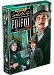 Hercule Poirot - Coffret #9 (Version...