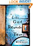 A Life God Rewards for Teens (Breakth...
