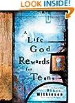 A Life God Rewards for Teens (Breakth...