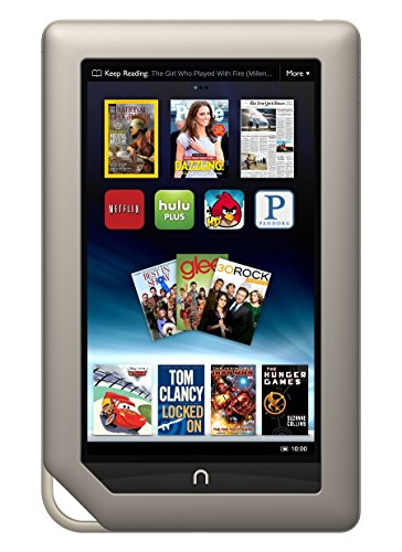 barnes-noble-nook-tablet-8gb-touchscreen-7-wifi-tablet-ebook-reader-android-dual-core-1-ghz-processo