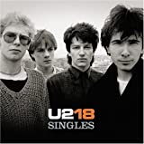 18 Singles