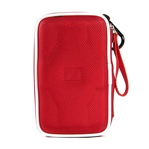 Universal Hard Case Storage Cover Fits Aibocn Slim…