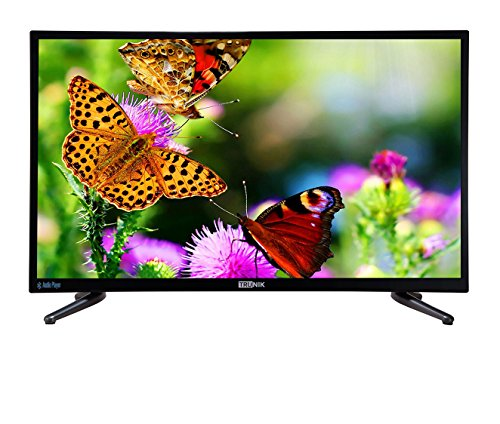 TRUNIK 32TP3001 32 Inches HD Ready LED TV