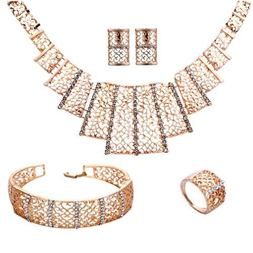 el-anillo-de-dedo-yazilind-pulsera-de-los-pendientes-del-collar-chapado-en-oro-ahuecada-joyeria-de-l