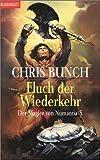 Der Magier von Numantia 3. Fluch der Wiederkehr. (3442249015) by Bunch, Chris