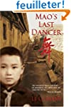 (Mao's Last Dancer) By Cunxin, Li (Au...