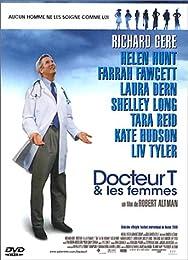 Docteur T & Les Femmes