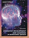 Cognitive Development and Learning in...