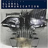 Fabric 26 / Global Communication