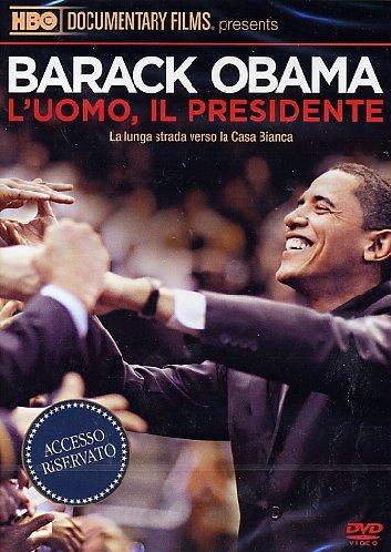barack-obama-luomo-il-presidente