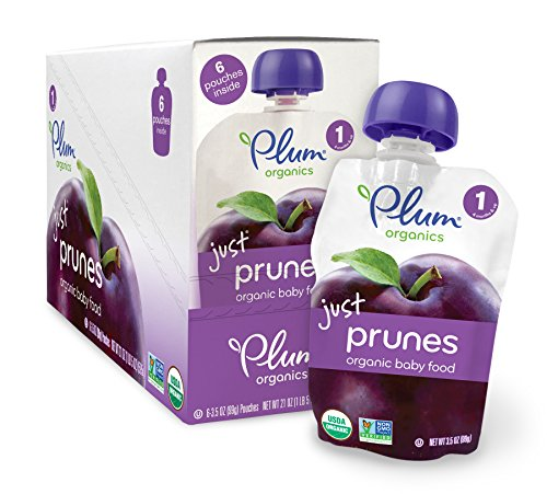 Plum-Organics-Baby-Just-Fruit-Prunes-35-Ounce-Pouches-Pack-of-12