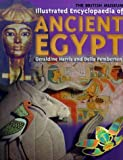 British Museum Illustrated Encyclopaedia of Ancient Egypt