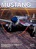 Image of Mustang: North American P-51 (Living History Series World War II)