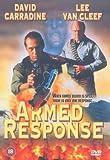 echange, troc Armed Response (Vengeance Armée)