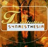 Collection by Synaesthesia [Music CD]