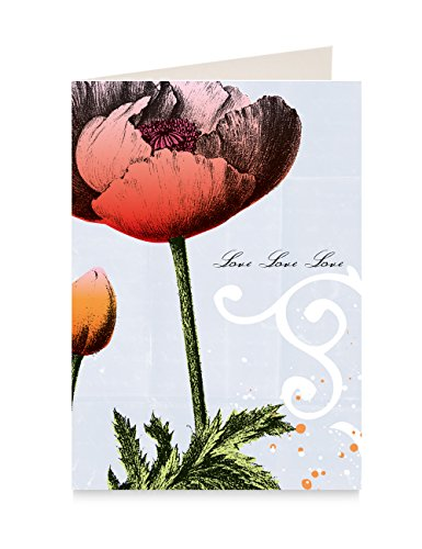 susi-tarjeta-plegable-botanischen-invierno-tarjetas-con-interior-en-blanco-brillo-parcial-cubierta-d