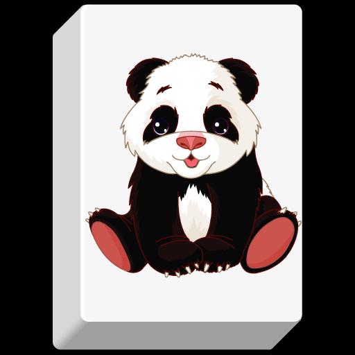 mahjong-mania-quete-pour-le-libre-amusant-et-addictif-jeu-de-correspondance-avec-les-animaux-voiture