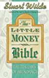 img - for Little Money Bible: The Ten Laws of Abundance book / textbook / text book